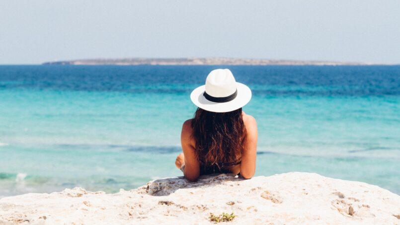 Destination Dead Sea: Things to do & destination villas